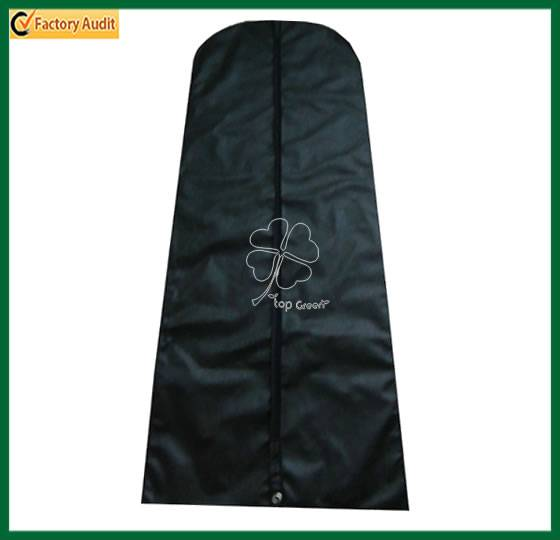 Custom Printed Long Dress Garment Bag