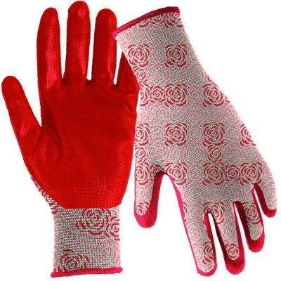 New Products Lady Work Gloves