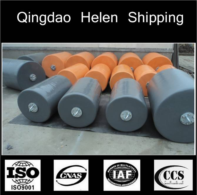 wholesale foam filled fender,