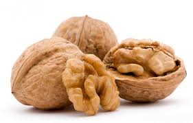 WALNUTS WITH/WITHOUT SHELL