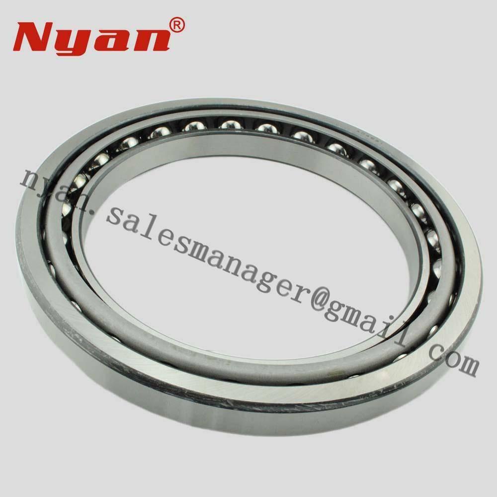 Excavator Bearings supplier manufacturer NYAN Bearing ac4631