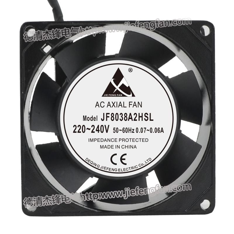 JF8038A2HSL
