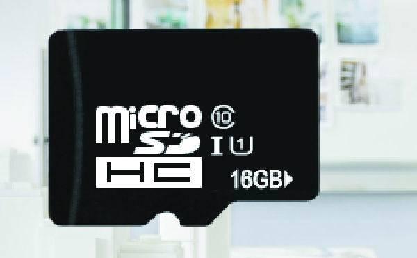 High speed micro sd card  UHS-I Memory card