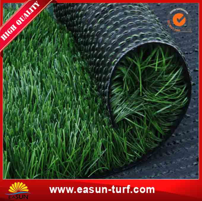 Landscape Balcony Artificial Synthetic Turf for Home Garden-MY