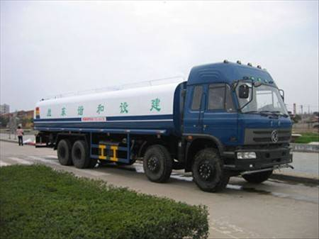 DONGFENG 1290 Water Truck