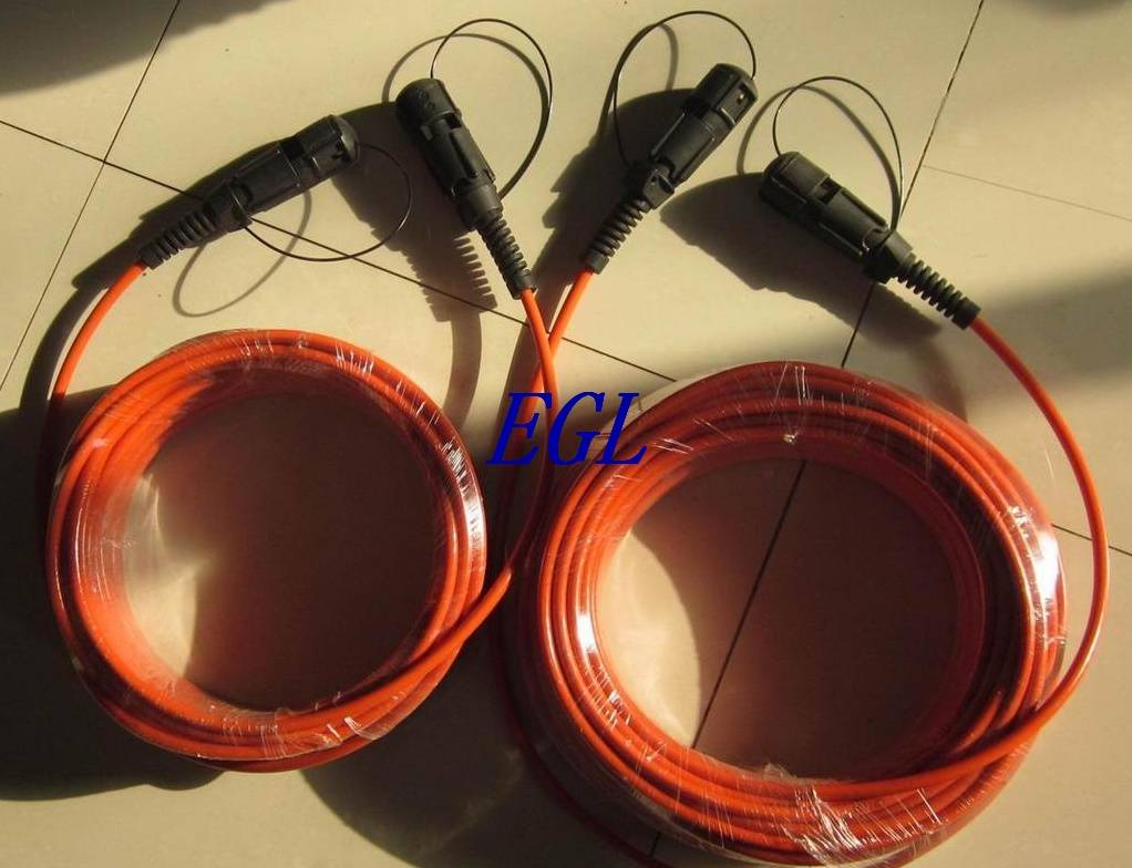 408UL Cable