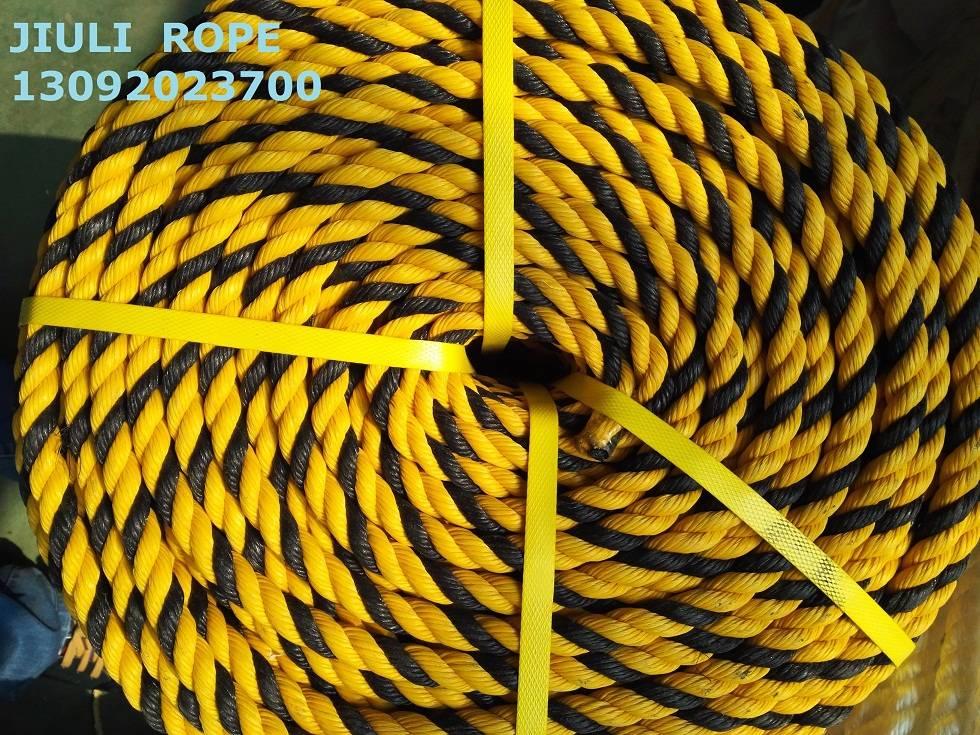 tiger rope