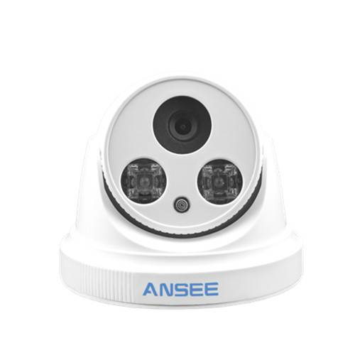 P2P IP Camera for office and shop