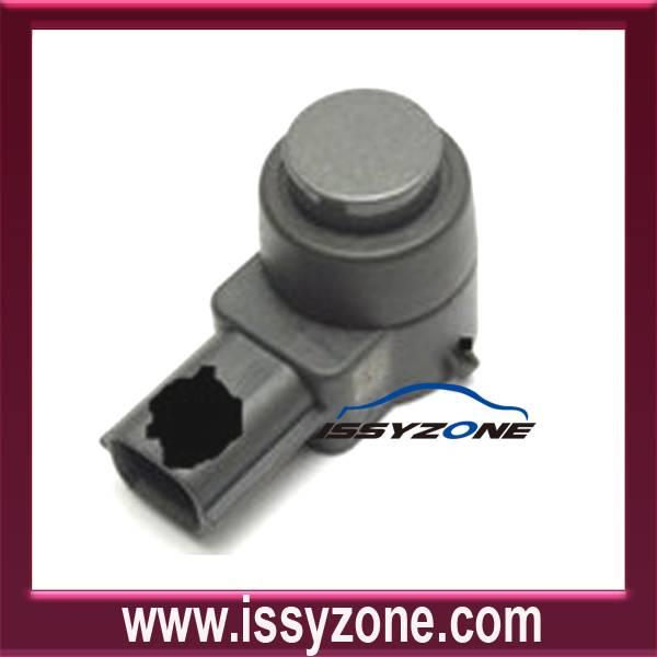 GM 13282988 PDC Parking Sensor IPSGM010
