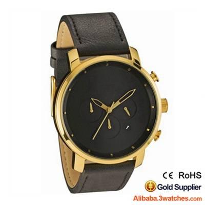 wholesales-mvmt-watches-mvmtwatches-12