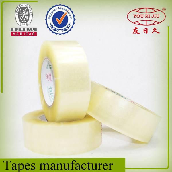 bopp packing tape, adhesive tape, opp tape