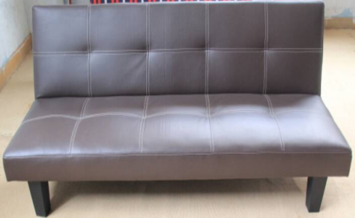 ST1706C sofa bed