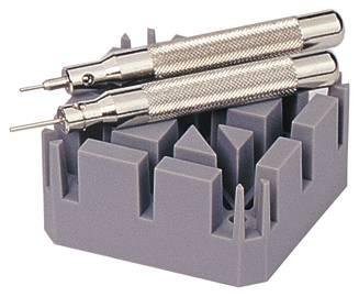 bracelet adjuster block set