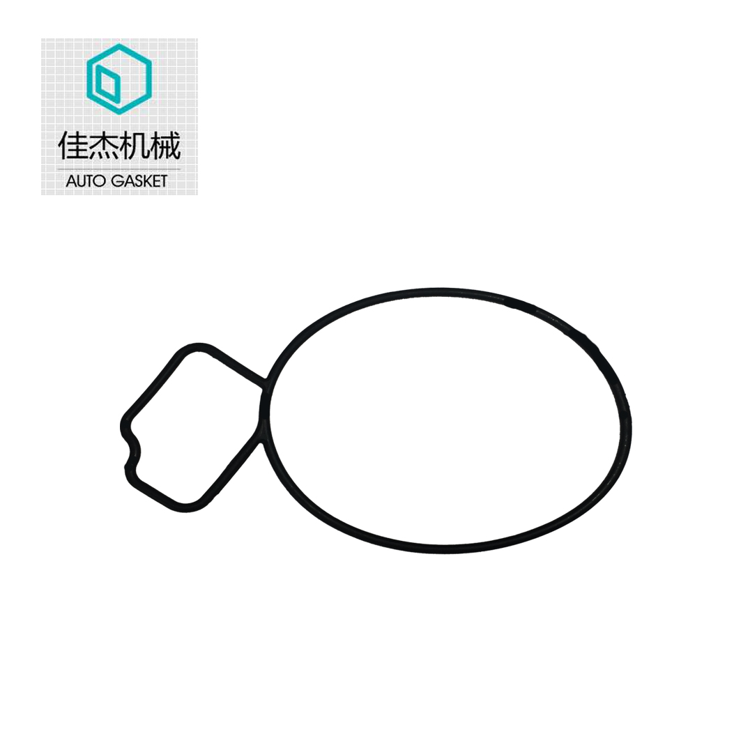 Haining JIAJIE rubber gasket for automotive cooling system