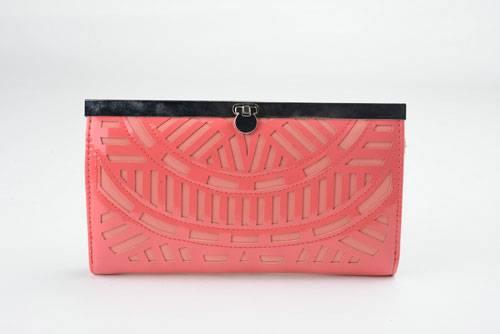 Womens wallets manufacturer