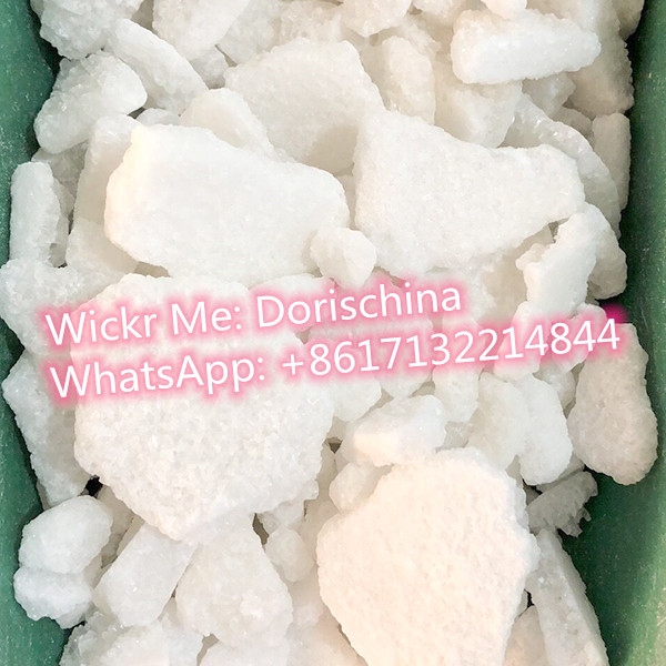 wickr me:Dorischina WhatsApp: +8617132214844 fast shipping 2f dck 2f keta