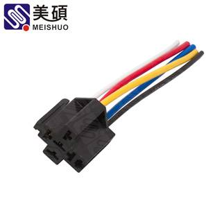 Meishuo MSC 14.5cm relay socket
