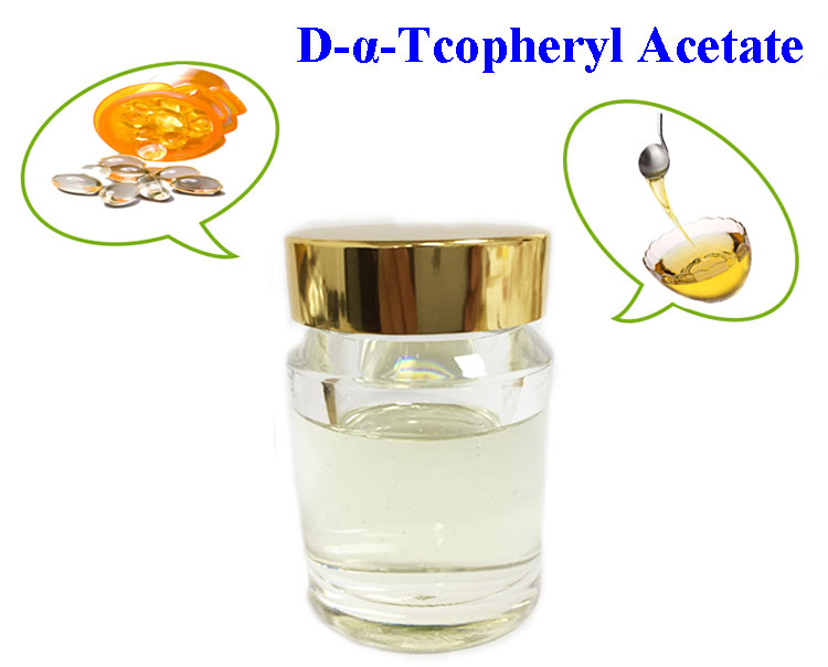 natural vitamin E mixed tocopherol 50% 70% 90%/D-a-tocopherol 1000-1490IU/D-a-tocopherol 1000-1360IU