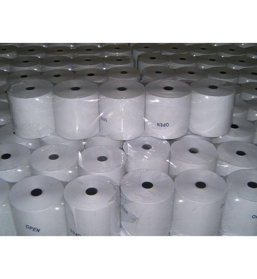 High Quality Pos Thermal Paper