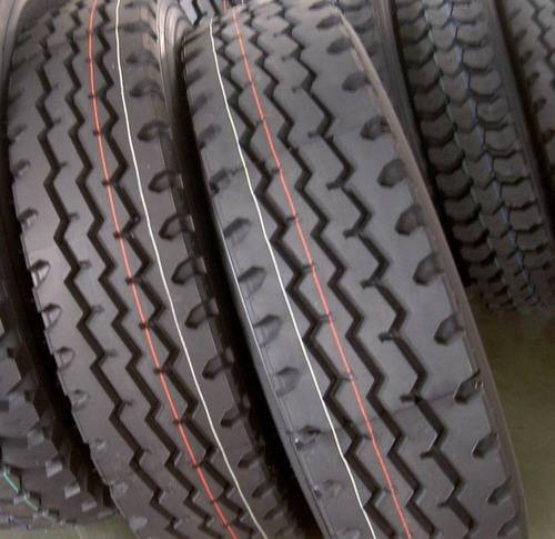 radial truck tyre 10.00R20/11.00R20
