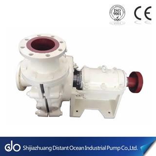 High Efficient Slurry Pump