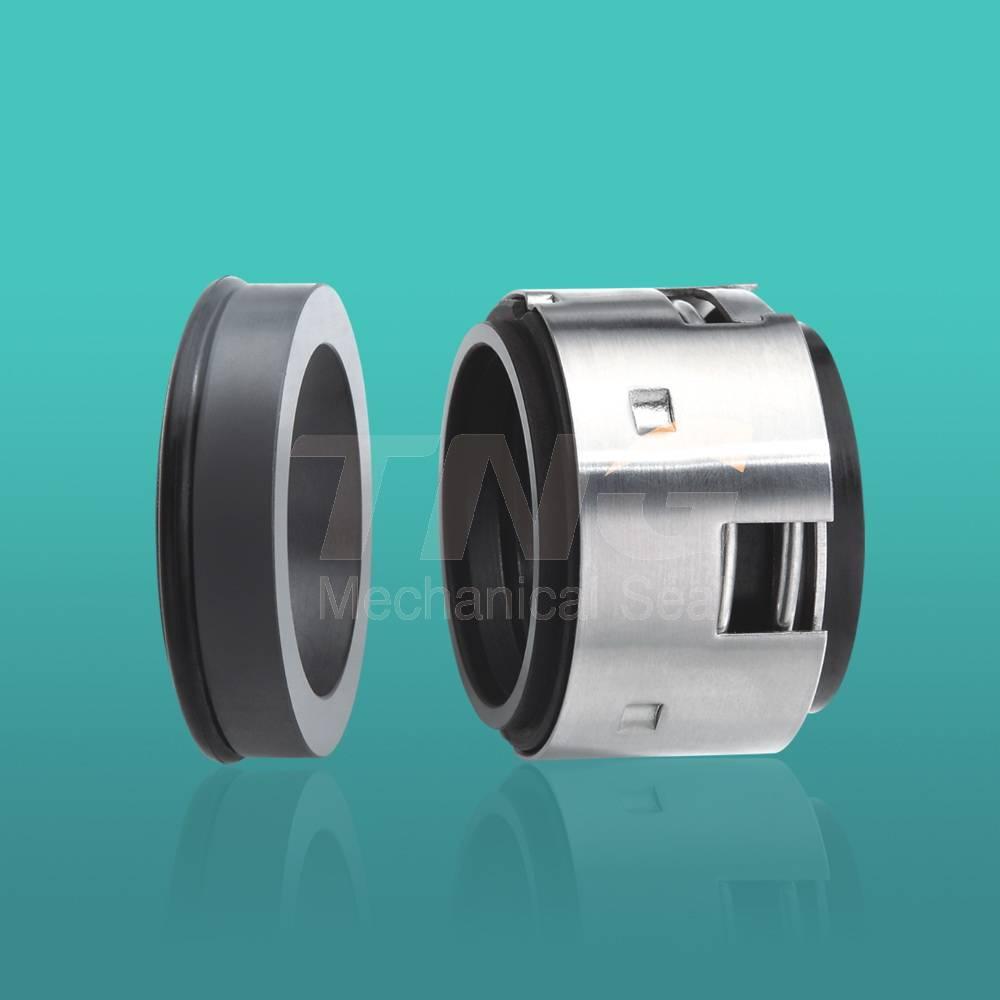 Mechanical Seals TG502B