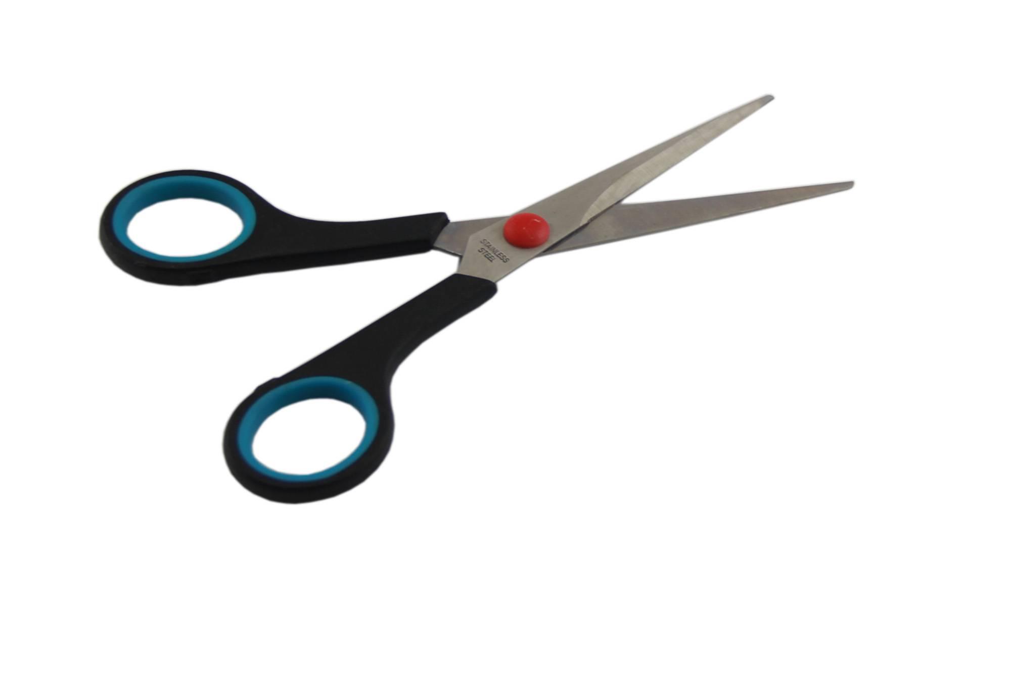 school scissors ,paper scissors,cutting scissors