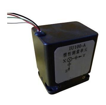 QCIU100-B Digital inertial measurement unit