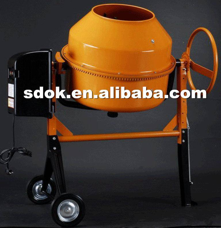 Hot selling dry mortar blender,new construction market premix blenders and mixers for wholesales