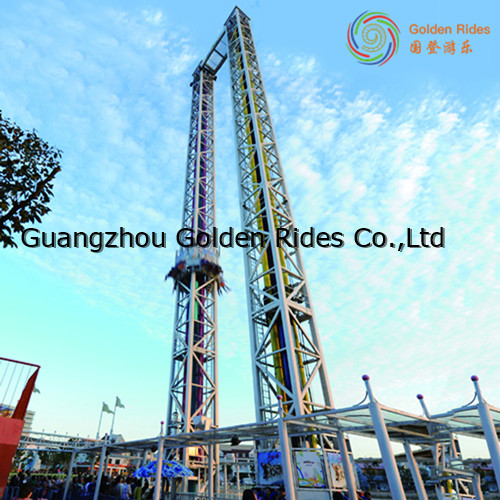 hot sale outdoor amusement park rides