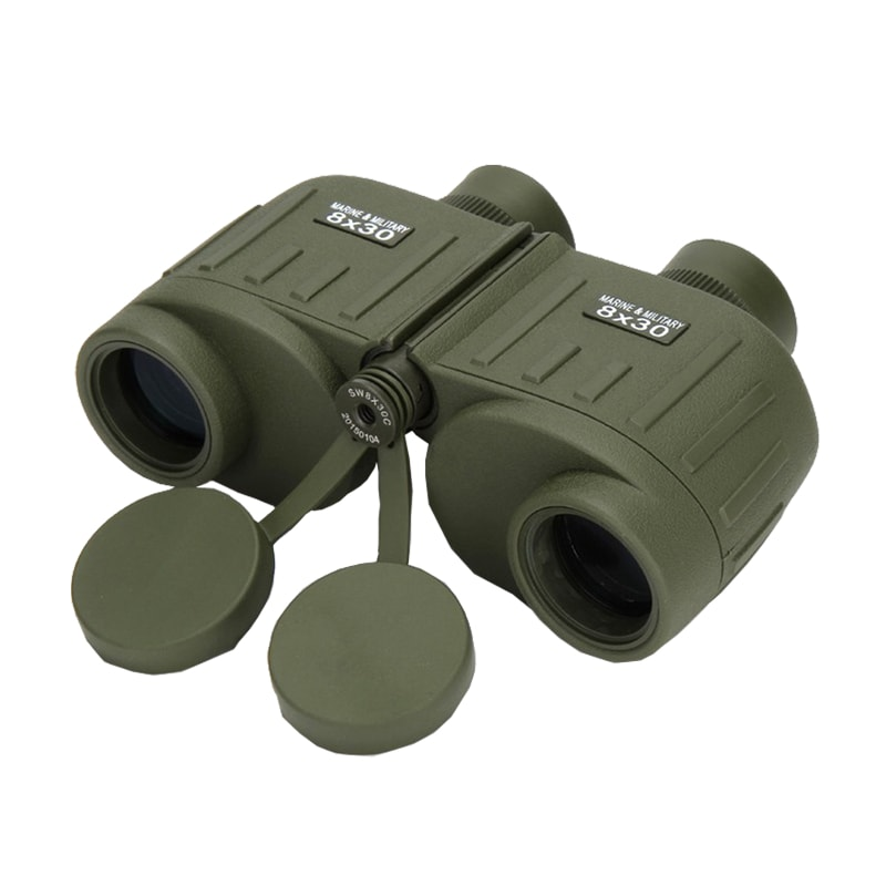 8×30 Waterproof Binocular for Hunting