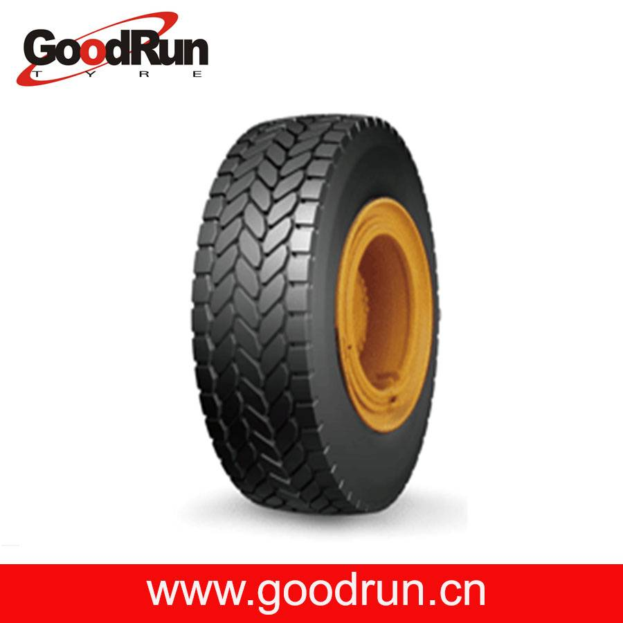 14.00/R25 Double Coin OTR tires