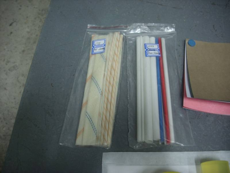2715 PVC Sleeving/2751, 2753 Silicone resin Sleeving/ 2740/Acrylic Resin Electrical insulation sleev