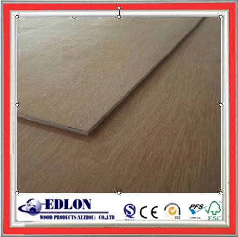 outdoor furniture 4x8 MR glue bintangor plywood cheap plywood, 18mm plywood