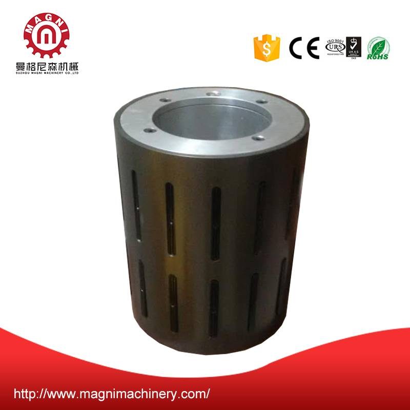 "3""vs12"" Air adapter for air shaft"