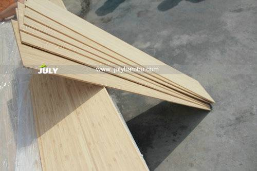 1/16 Bamboo longboards Veneer