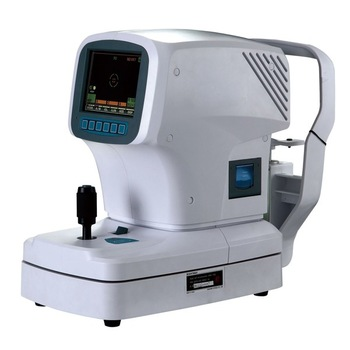 Ophthalmic instruments JY-3000 automatic refractometer