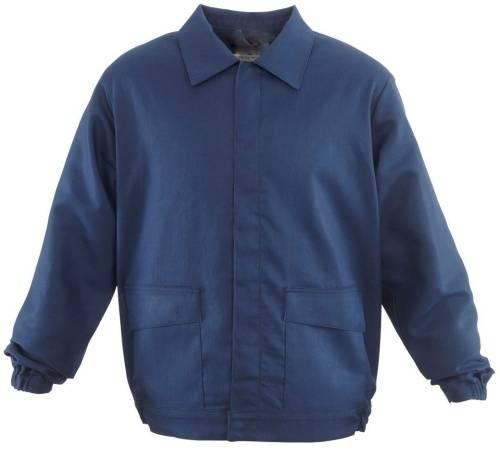 fire retardant jacket