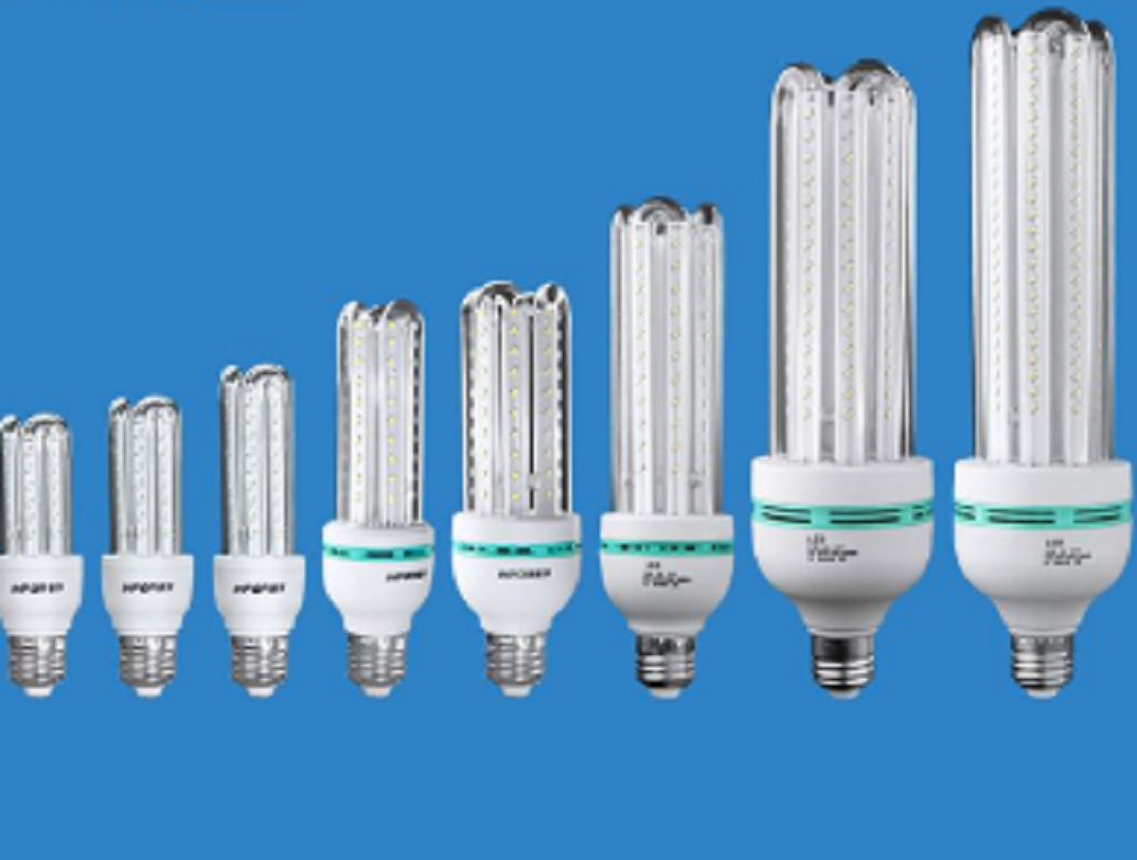 LED Energy save Light
