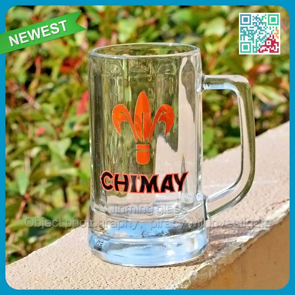 wholesale beer glass cup promotional beer mugs wholesale