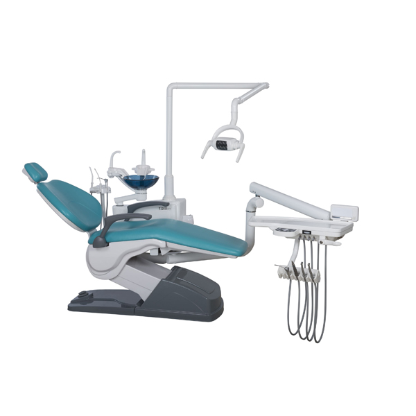 Dental Unit/ Dental chair