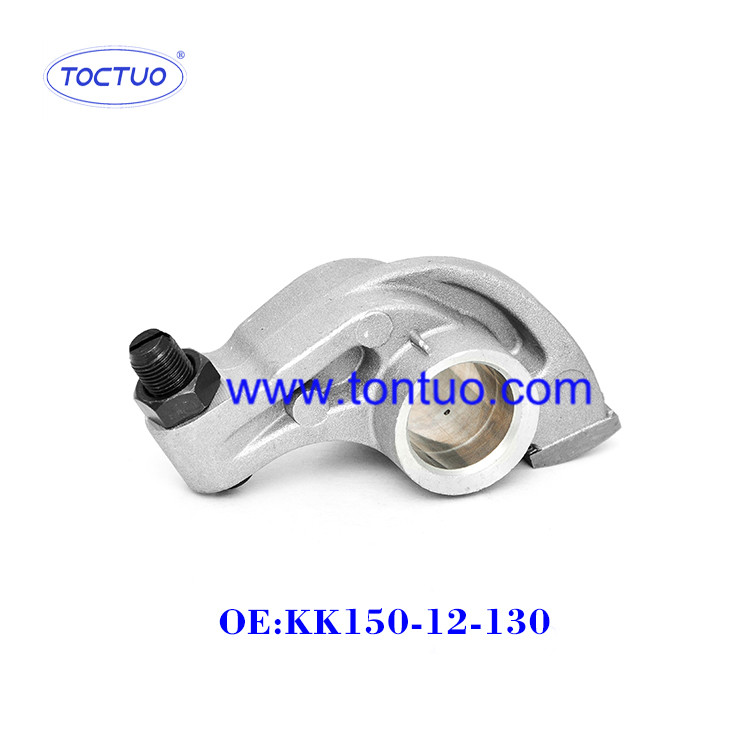 KK150-12-130 Rocker Arm