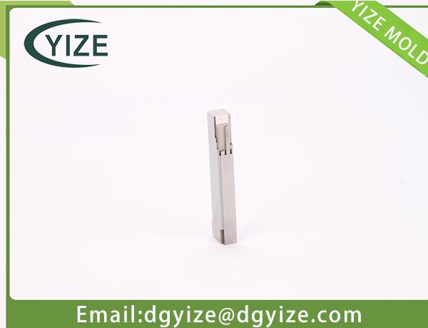 2020 Dongguan Mold Parts Processing-Precision mould part manufacturer