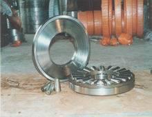 mining machinery thrust taper roller bearing