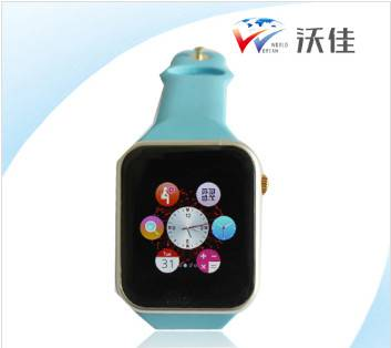 new model smart watch android systerm