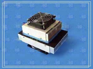 FF-70W Peltier_Thermoelectric Cooler Air to Air