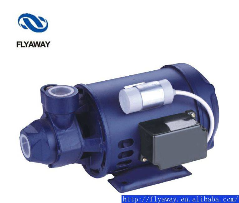 china manufacturer CP130 Peripheral water Pump