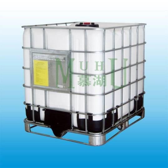 Polycarboxylate Superplasticizer Concrete Admixture (40%)