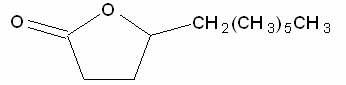 Aldehyde C14