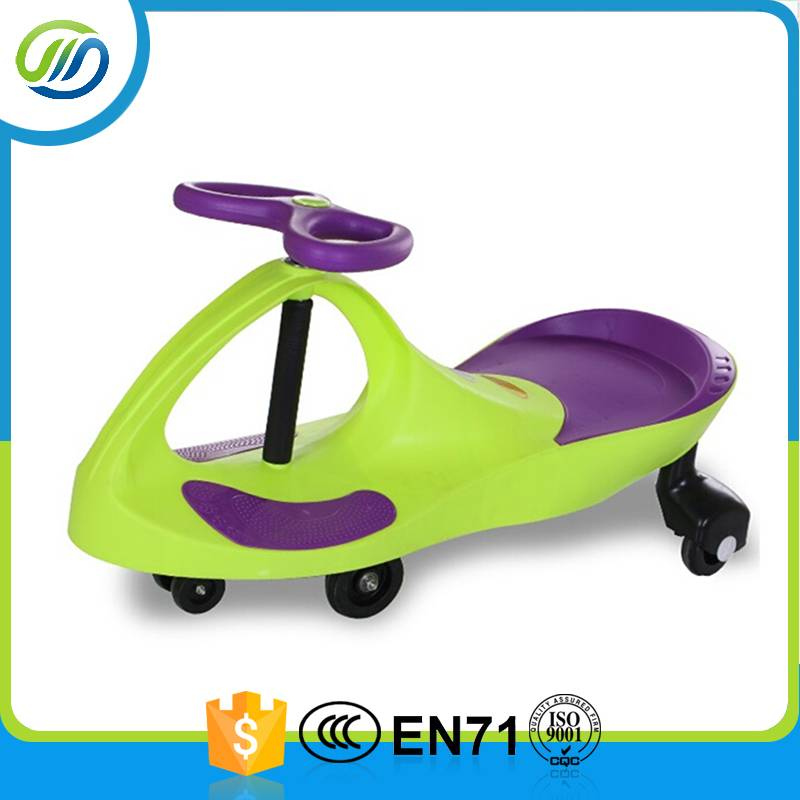 New pp baby carrier/baby swing car toys for sale